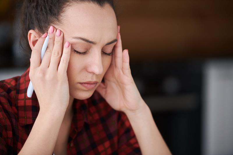 Anemia: Pengertian, Penyebab, Ciri-Ciri, dan Cara Mengatasinya - Kelas  Pintar