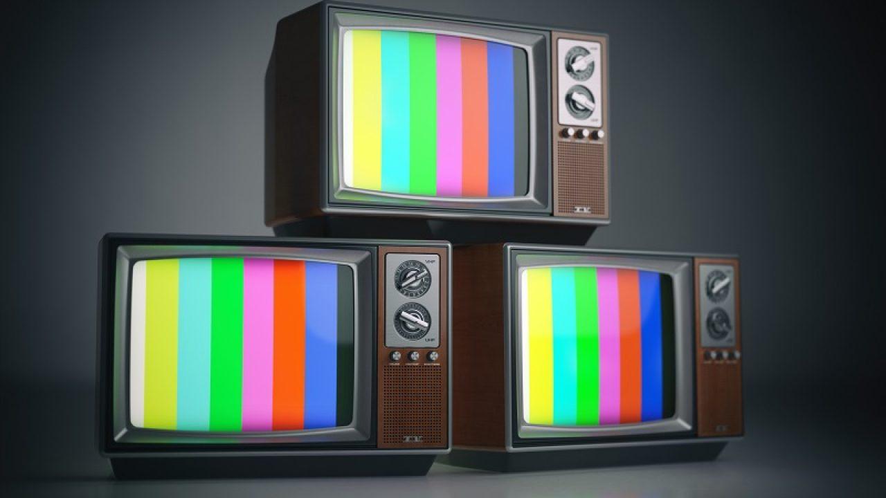 Tahukah Kamu, Siapa Penemu Televisi? - Kelas Pintar