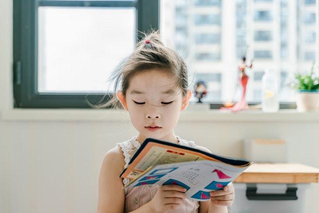 belajar di era new normal antara anak dan orang tua