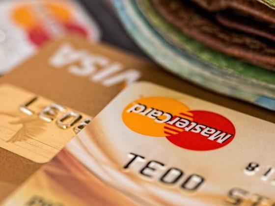 kartu mastercard sebagai salah satu produk perbankan