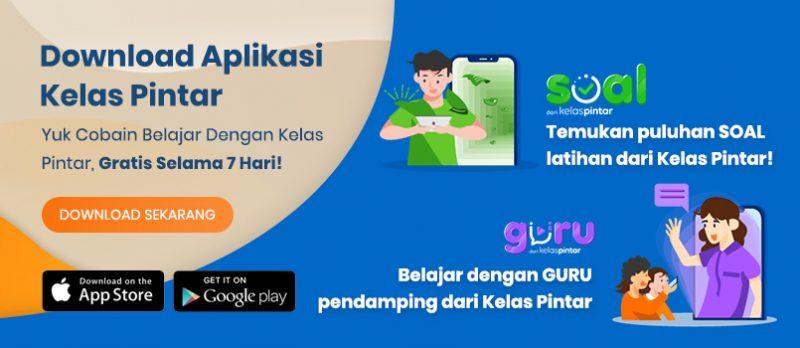download aplikasi kelas pintar