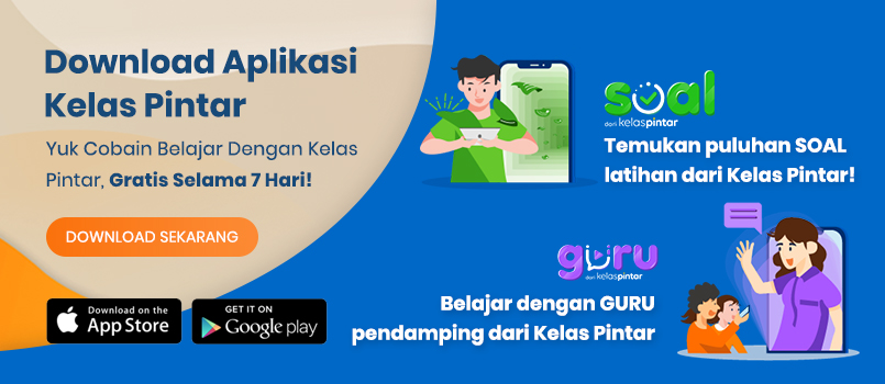 download aplikasi kelas pintar