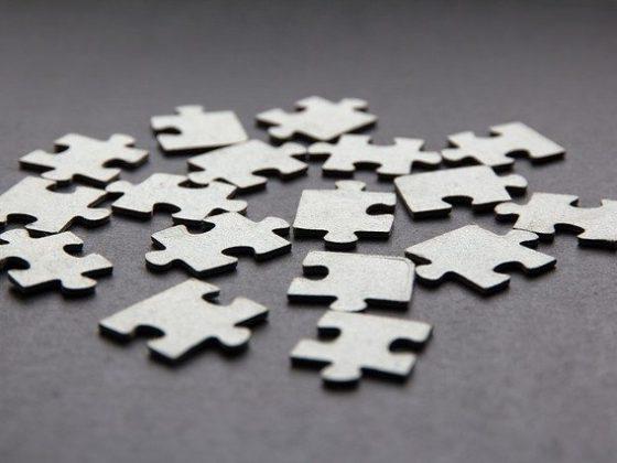 contoh pantun teka teki