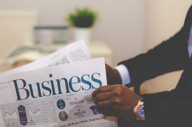 tokoh wirausahawan di bidang kerajinan yang sukses