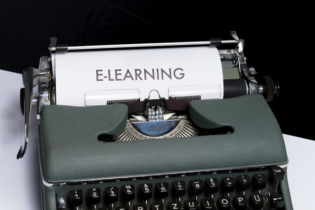 tahun ajaran baru dari Kemendikbud